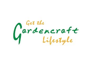 Get the Gardencraft Lifestyle