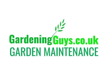 GardeningGuys.co.uk
