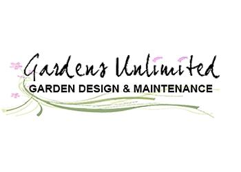 Gardens Unlimited Garden Design & Maintenance