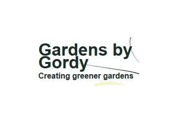 Gardens by Gordy
