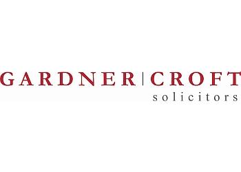 Gardner Croft LLP