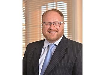 Gareth Allen
