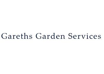 Gareths Garden Services