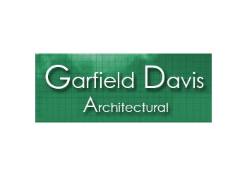 Garfield Davis Architectural