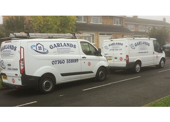 Garlands Maintenance Limited