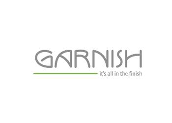 Garnish Exeter