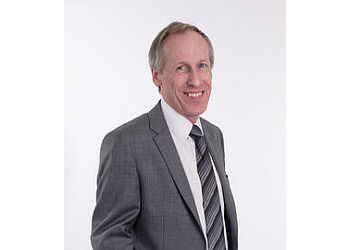 Garratts Solicitors