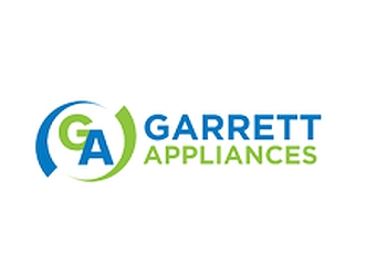 Garrett Appliances Ltd.