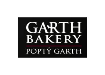 Garth Bakery Ltd