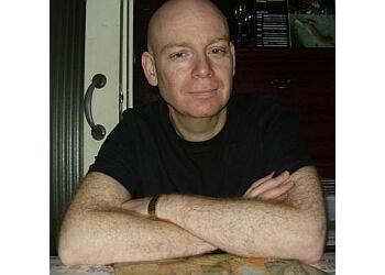 Gary Blonder