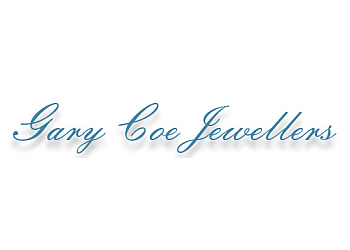 Gary Coe Jewellers