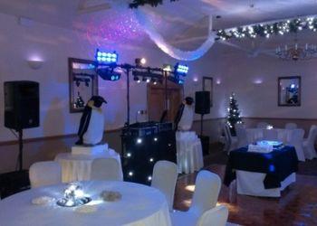 Gary Duncan Mobile DJ