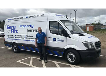 Gary Fox Property Services