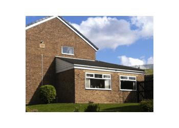 Gary Malcolm Builders Ltd.