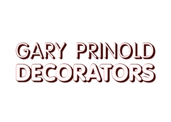 Gary Prinold Decorators