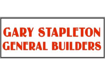 Gary Stapleton General Builders