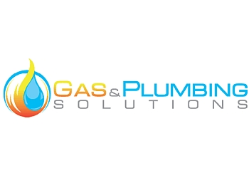 Gas & Plumbing Solutions Ltd.