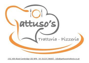 Gattuso's Trattoria Pizzeria