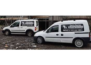 Gavin Davies Roofing Services