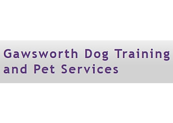 Gawsworth Dog Training