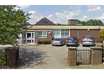 Gawsworth Primary School