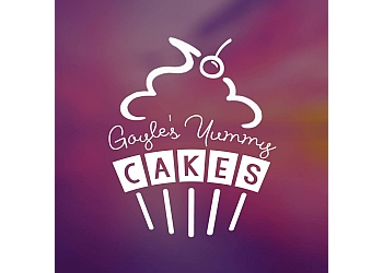 Gayle's Yummy Cakes