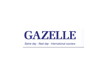 Gazelle International Ltd.