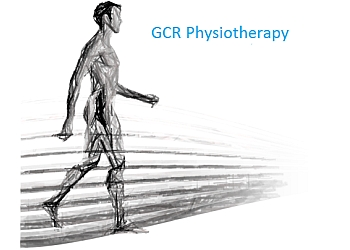 Gcr physiotherapy