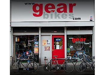 Gear Bikes Shop