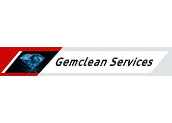 Gem Clean Services