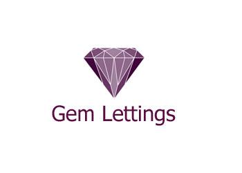 Gem Lettings