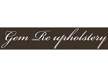 Gem Re Upholstery