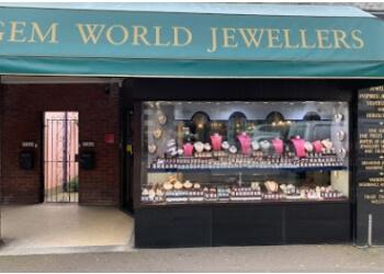 Gem World Jewellers