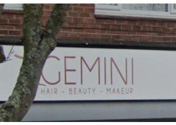 Gemini Hair & Beauty