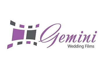Gemini Wedding films