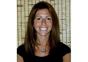 Gemma Alexander Acupuncture
