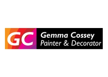 Gemma Cossey Painter & Decorator