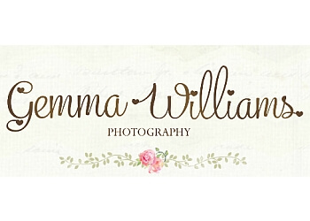 Gemma Williams Photography