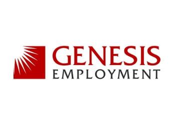 Genesis Employment