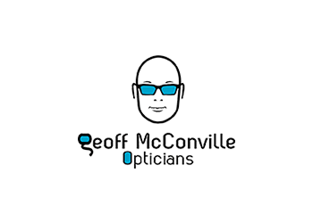 Geoff McConville Opticians
