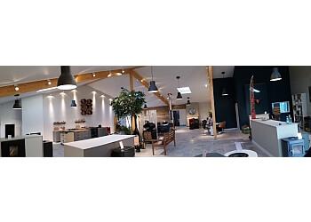 Geolec Ltd.