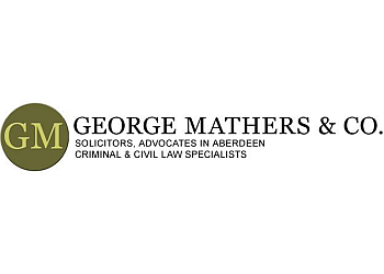 George Mathers & Co.