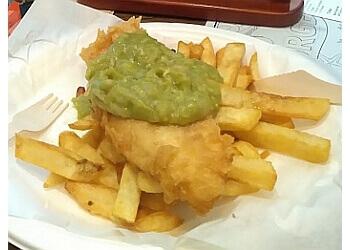 George's Tradition Chellaston