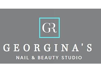 Georgina's Nail & Beauty Studio