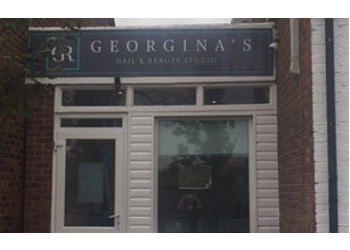 Georgina's Nail & Beauty Studio