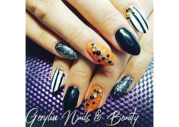 Gerylin Nails & Beauty