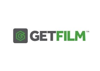 Get Film
