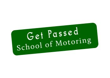 Get Passed School of Motoring