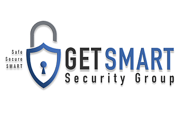 Get Smart Security Group