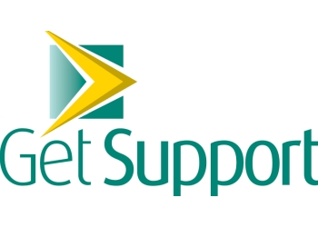 Get Support IT Services